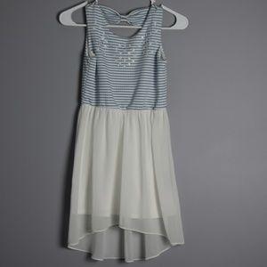 IZ Byer Dress